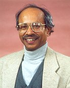 NasirUddin Ahmed